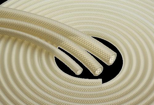 Reinforced-braided-silicone-hose-Exactsilicone