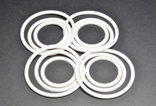 Silicone-O-Rings-Exactsilicone.com_