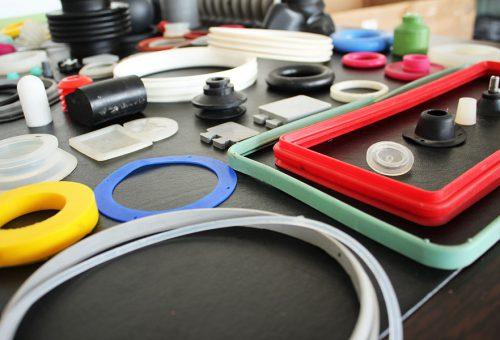 Silicone-Rubber-Molded-Parts-www.exactsilicone.com_
