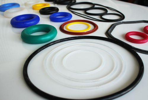 Silicone-Rubber-O-Rings-Exactsilicone.com_